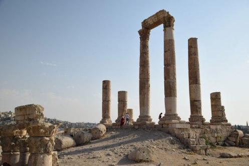 amman-citadelle-al-qalaa