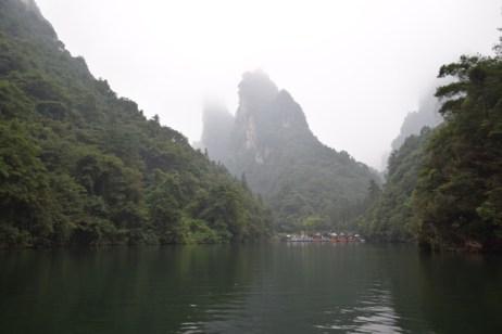 lac-baofeng-1