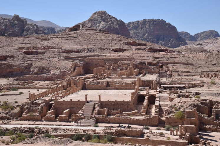 grand-temple