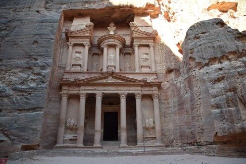 petra-tresor-al-khazneh