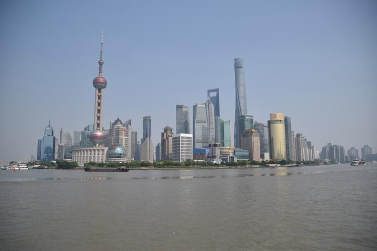 shanghai-bund-1