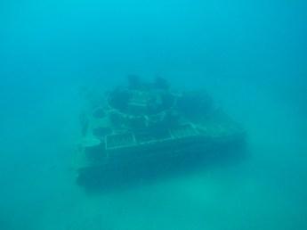 snorkeling-aqaba-the-tank-1