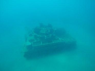 aqaba-the-tank-1