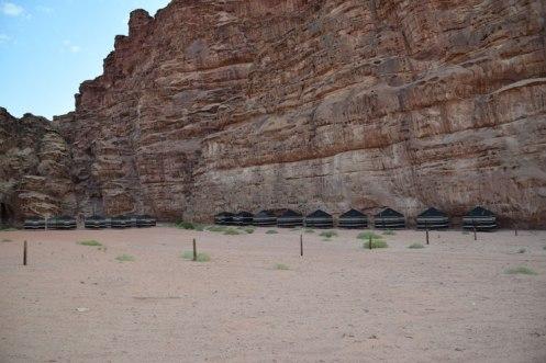 wadi-rum-campement
