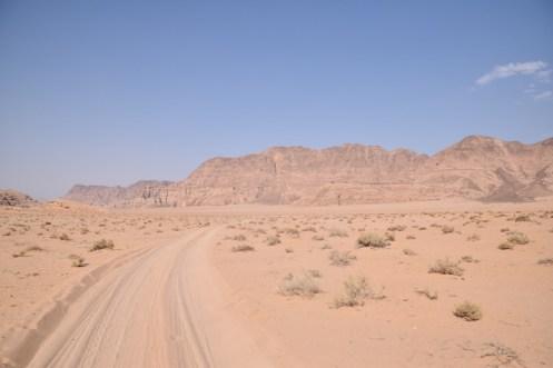 wadi-rum-jordanie-desert-1