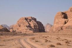 wadi-rum-jordanie-desert