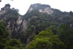 zhangjiajie-bas-2