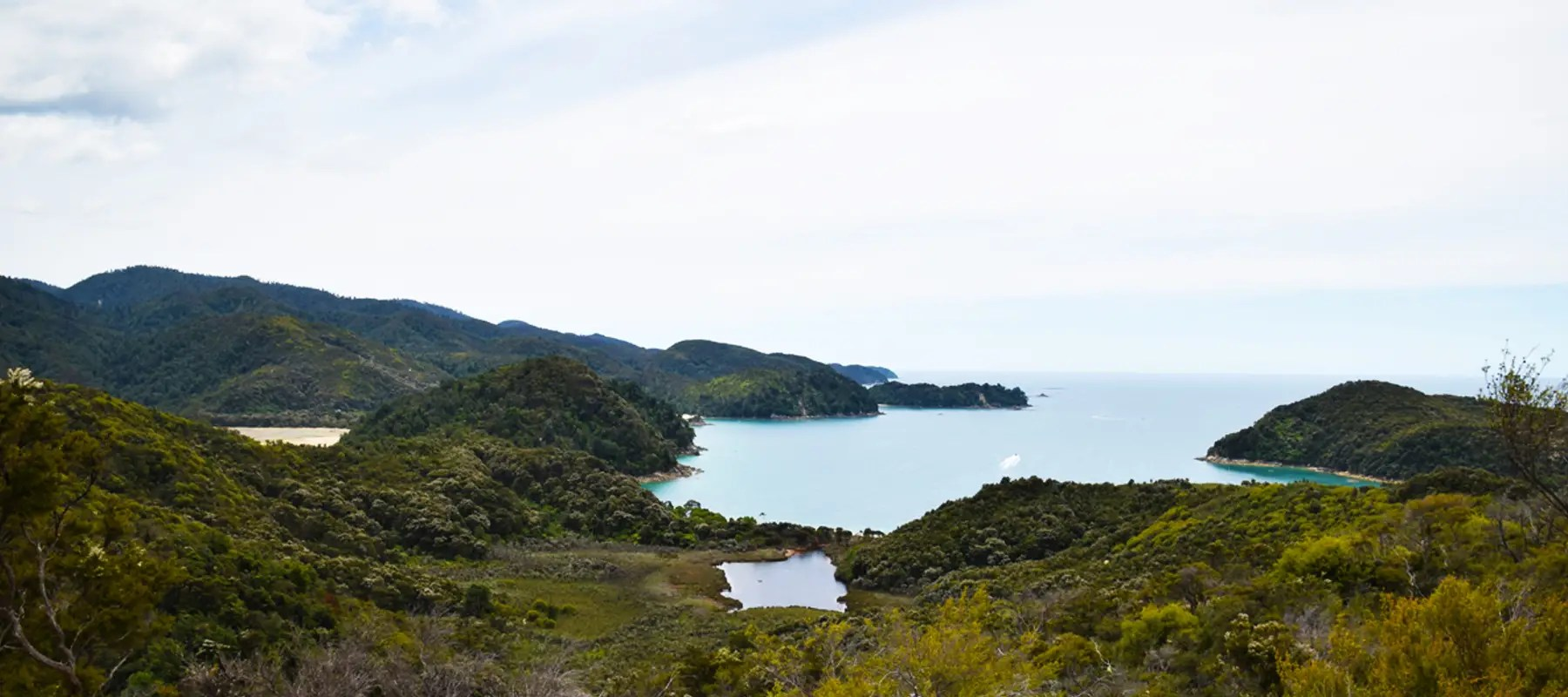 abel-tasman-national-parc