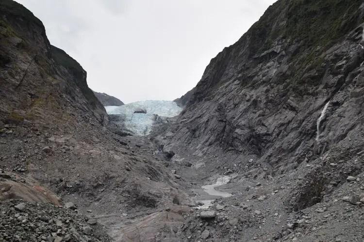 road-trip-nouvelle-zelande-franz-joseph-glacier