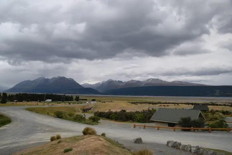 road-trip-nouvelle-zelande-paysage-2