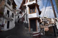 taxco-rue