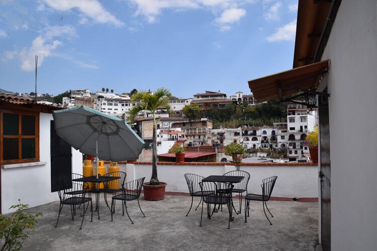 taxco-terrasse