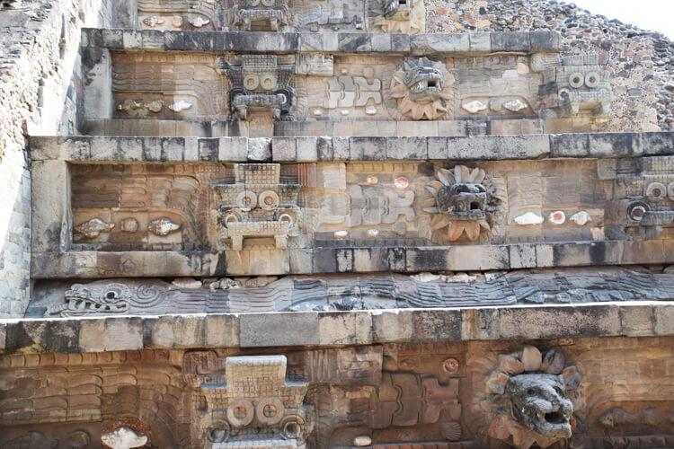 teotihuacan-facade