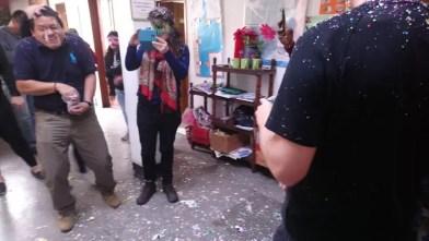 guatemala carnaval 2