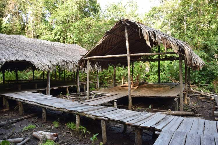 orenoque-camp
