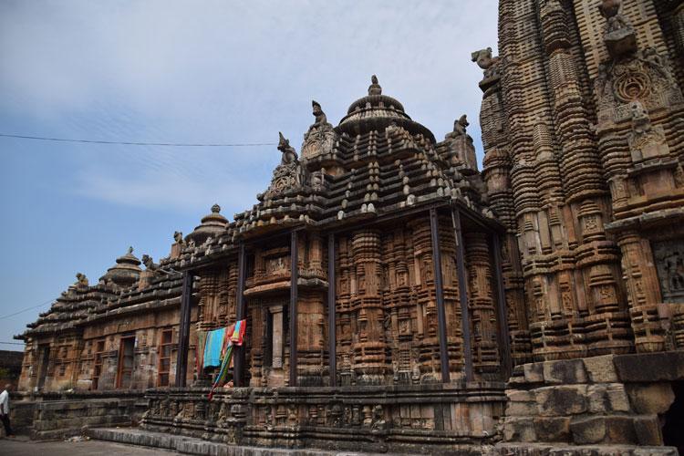 bhubaneswar-temple-4