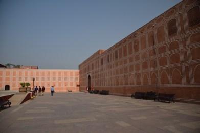 city-palace-jaipur-cour-1