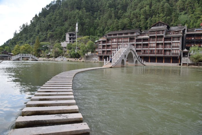 fenghuang-chine-5