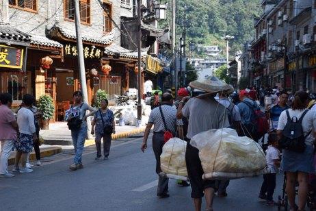 fenghuang-rue