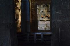 grottes-ajanta-salle-2