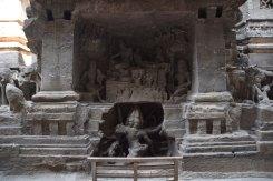grottes-ellora-kailasanatha-sculpture