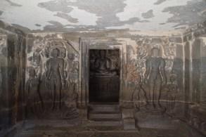 grottes-ellora-sculpture