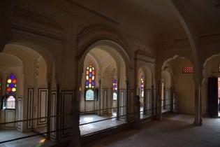 hawa-mahal-jaipur-interieur