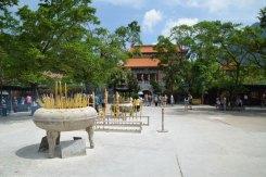 hong-kong-temple-1