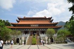 hong-kong-temple