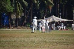 mumbai-cricket