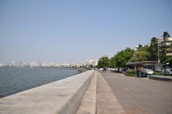 mumbai-promenade