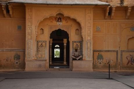 nahargarh-fort-jaipur-garde