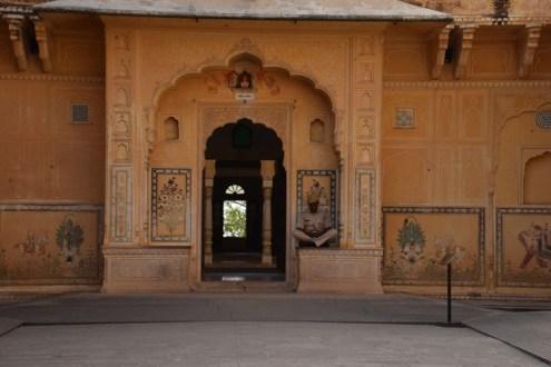 nahargarh-fort-garde