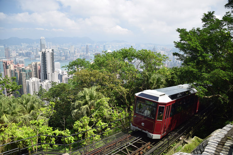 peak-tram-hong-kong