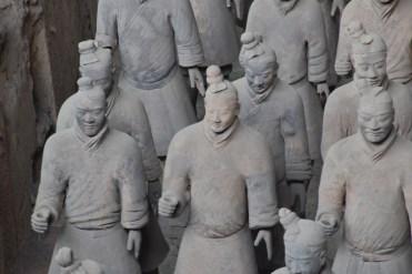xi-an-soldats-pierre
