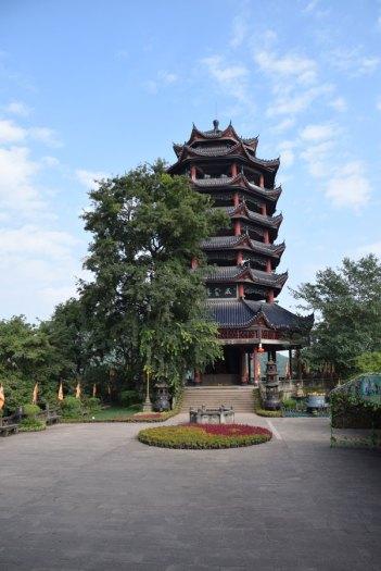 yangtze-pagode