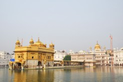 temple-d-or-d-amritsar-1