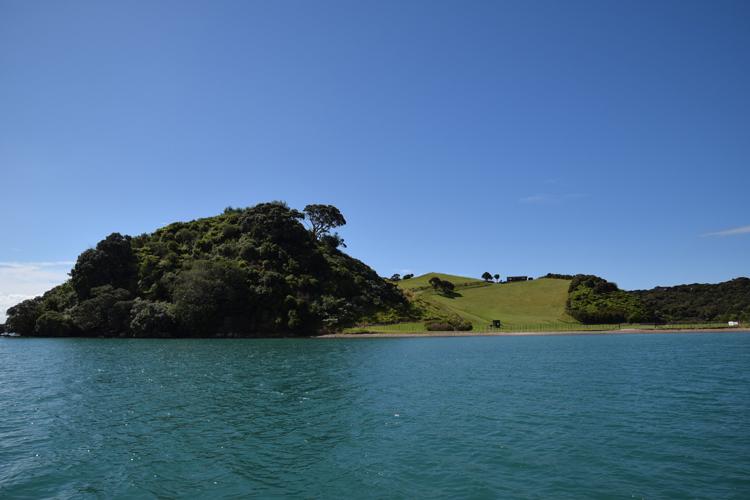 bay-of-islands2