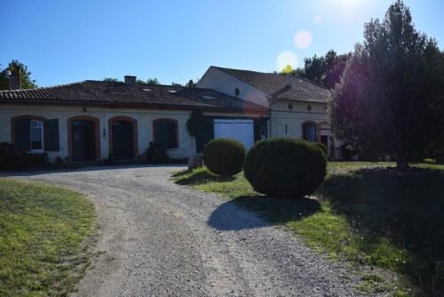 Domaine Saint-Guilhem