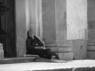 Coimbra - Eglise de la Renne Santa Isabel