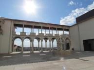 Coimbra - Musée national de Machado de Castro