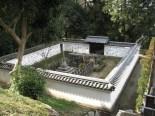 Kyoto - Sur le chemin des Philosophes (entre Ginkakuji et Nanzenji)