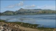 Dunedin et sa Otago Peninsula