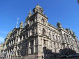 Glasgow - George Square