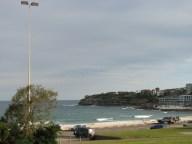 Bondi Beach - Plage