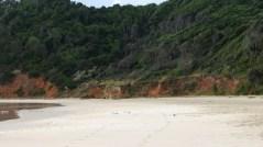 Byron Bay - Plage