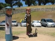 Sud Victoria - Geelong
