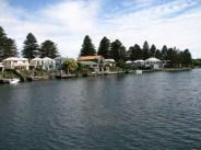 Sud Victoria - Port Fairy