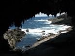 Kangaroo island - Flinders chase - National Park