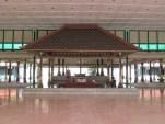 Yogyakarta - Palais du Sultan